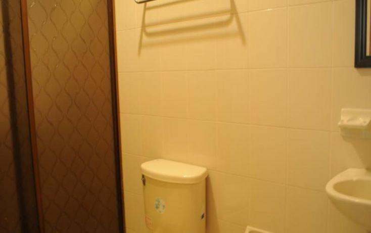 Foto de casa en venta en tiburon 983, las varas, mazatlán, sinaloa, 1650314 no 34