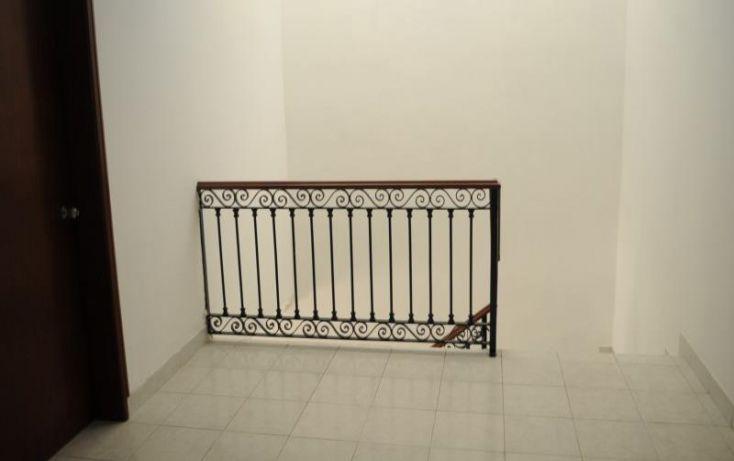 Foto de casa en venta en tiburon 983, las varas, mazatlán, sinaloa, 1650314 no 35