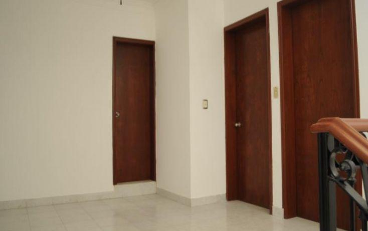 Foto de casa en venta en tiburon 983, las varas, mazatlán, sinaloa, 1650314 no 36