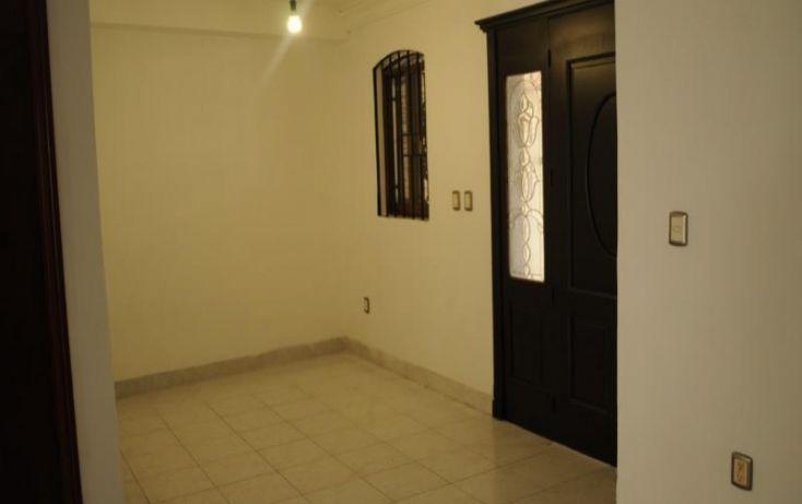Foto de casa en venta en tiburon 983, las varas, mazatlán, sinaloa, 1650314 no 37