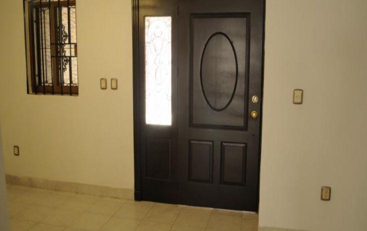 Foto de casa en venta en tiburon 983, las varas, mazatlán, sinaloa, 1650314 no 38