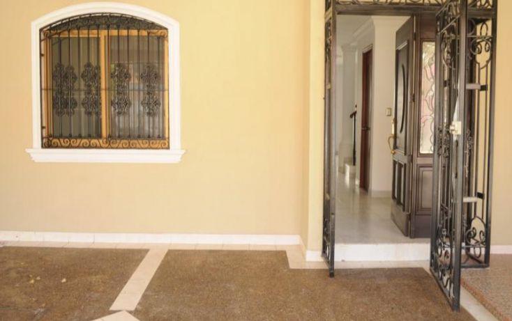 Foto de casa en venta en tiburon 983, las varas, mazatlán, sinaloa, 1650314 no 40