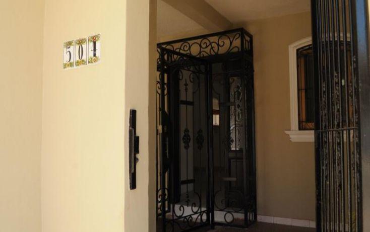 Foto de casa en venta en tiburon 983, las varas, mazatlán, sinaloa, 1650314 no 41