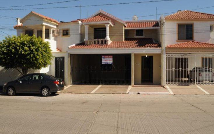 Foto de casa en venta en tiburon 983, las varas, mazatlán, sinaloa, 1650314 no 42
