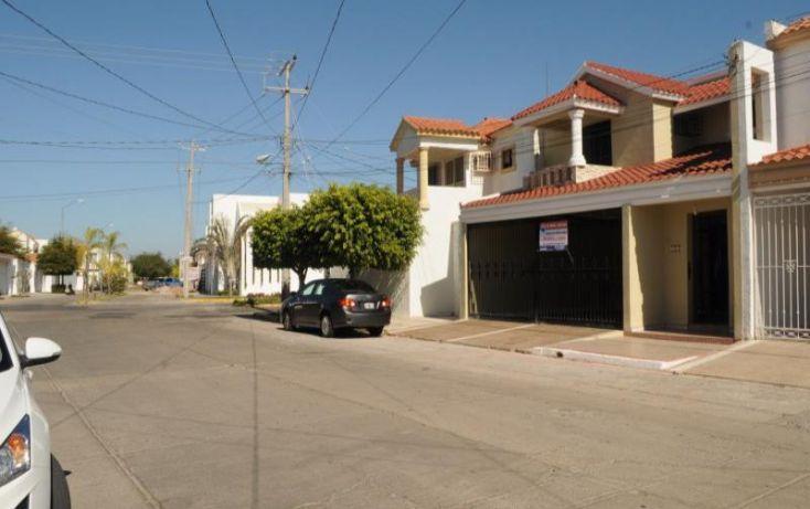 Foto de casa en venta en tiburon 983, las varas, mazatlán, sinaloa, 1650314 no 43