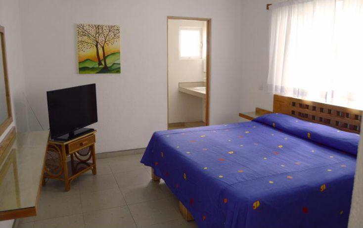 Foto de casa en renta en tiburon, club santiago, manzanillo, colima, 1659548 no 06