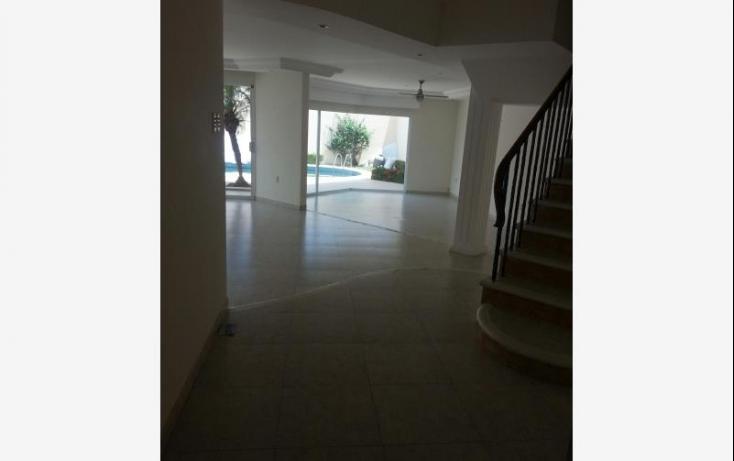 Foto de casa en venta en tiburon, infonavit el morro, boca del río, veracruz, 510663 no 04