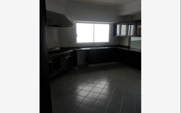 Foto de casa en venta en tiburon, infonavit el morro, boca del río, veracruz, 510663 no 08