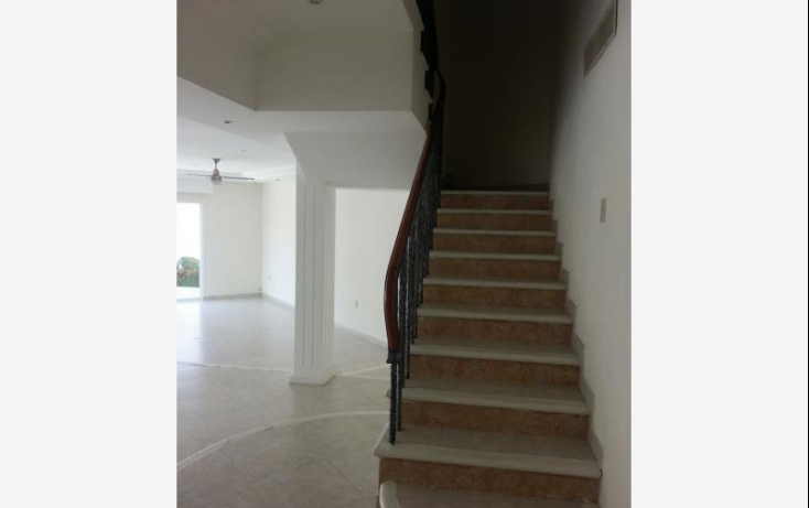 Foto de casa en venta en tiburon, infonavit el morro, boca del río, veracruz, 510663 no 09