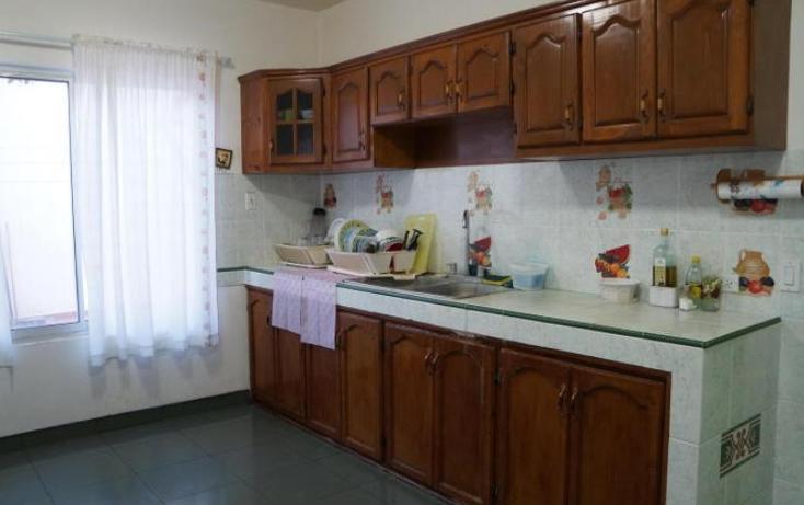 Foto de casa en venta en tiburon , sector la selva fidepaz, la paz, baja california sur, 2664880 No. 20