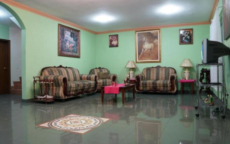 Foto de casa en venta en tiburon , sector la selva fidepaz, la paz, baja california sur, 2664880 No. 22