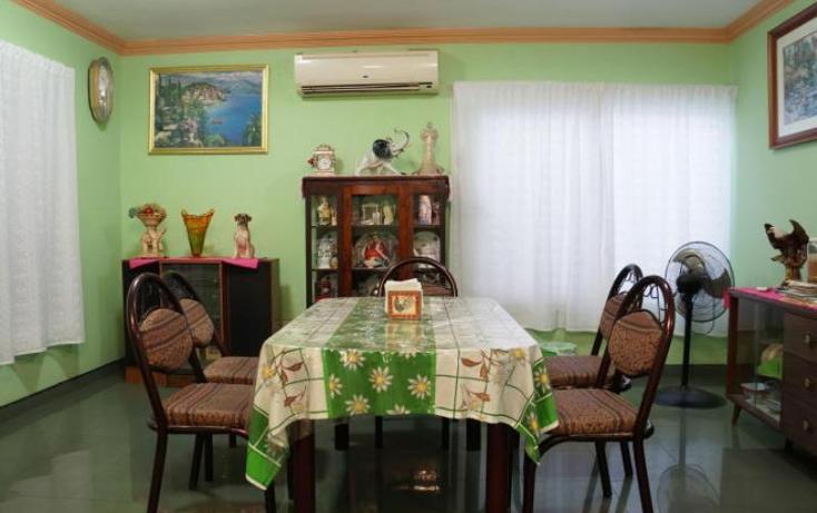 Foto de casa en venta en tiburon , sector la selva fidepaz, la paz, baja california sur, 2664880 No. 24