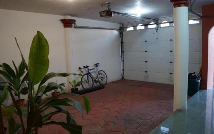 Foto de casa en venta en tiburon , sector la selva fidepaz, la paz, baja california sur, 2664880 No. 26