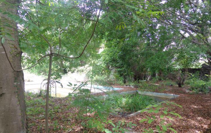 Foto de terreno habitacional en venta en ticman 10, ticuman, tlaltizapán de zapata, morelos, 1988484 no 10