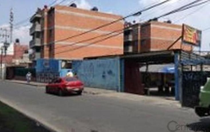 Foto de terreno habitacional en venta en  , ticoman, gustavo a. madero, distrito federal, 1378791 No. 01