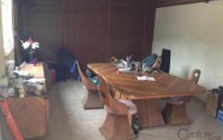 Foto de terreno habitacional en venta en  , ticoman, gustavo a. madero, distrito federal, 1378791 No. 05