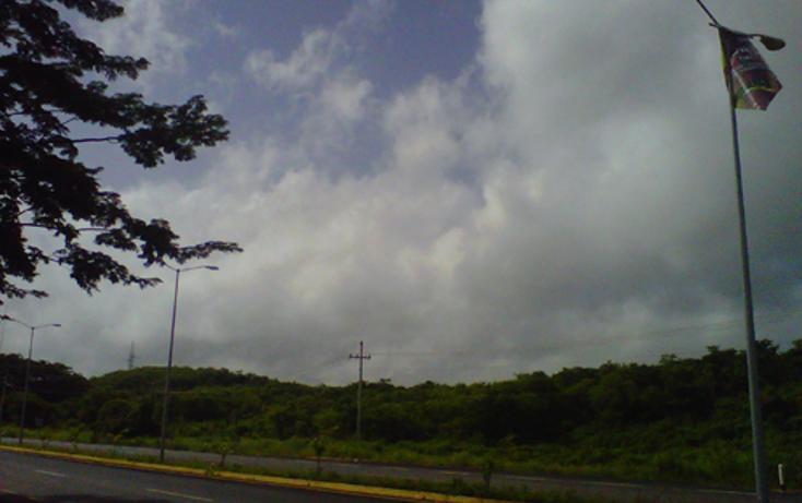 Foto de terreno comercial en venta en  , ticul centro, ticul, yucat?n, 1134473 No. 02