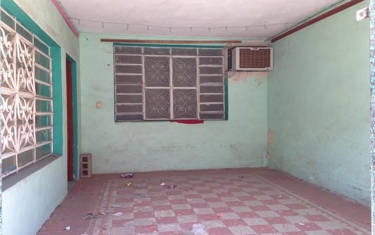 Foto de casa en renta en  , ticul centro, ticul, yucat?n, 1438743 No. 02