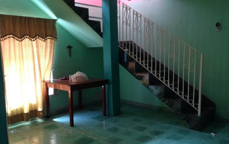 Foto de casa en renta en  , ticul centro, ticul, yucat?n, 1438743 No. 03
