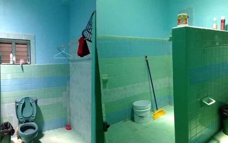 Foto de casa en renta en  , ticul centro, ticul, yucat?n, 1438743 No. 08