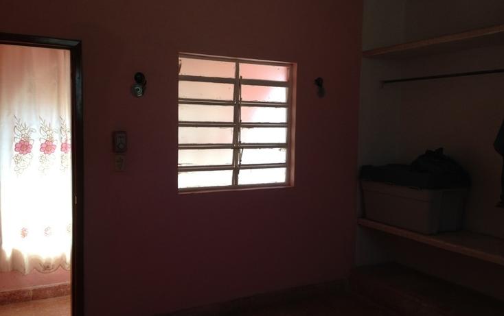 Foto de casa en renta en  , ticul centro, ticul, yucat?n, 1438743 No. 14