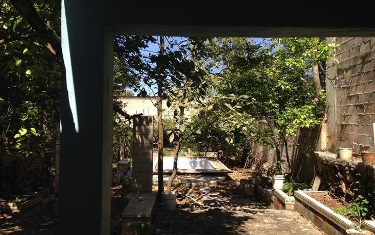 Foto de casa en renta en  , ticul centro, ticul, yucat?n, 1438743 No. 15