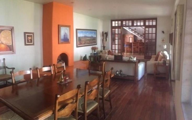 Casa en ticul hermosa casa estilo mexi jardines del for Salas estilo mexicano contemporaneo