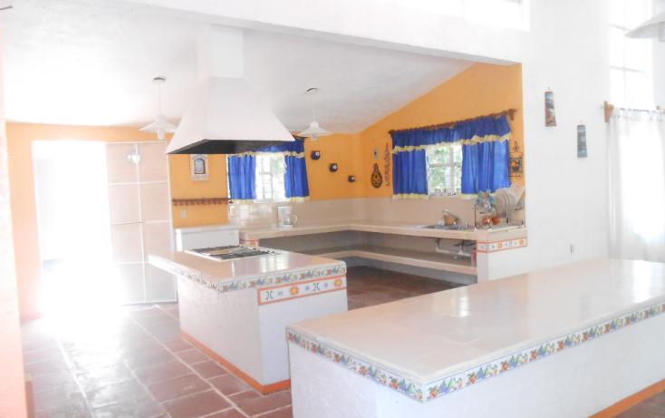 Foto de casa en venta en  , ticuman, tlaltizapán de zapata, morelos, 1747206 No. 02