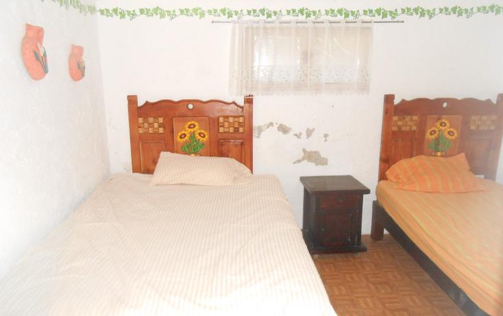 Foto de casa en venta en  , ticuman, tlaltizapán de zapata, morelos, 1747206 No. 03