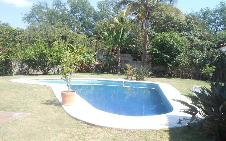 Foto de casa en venta en  , ticuman, tlaltizapán de zapata, morelos, 1747206 No. 04