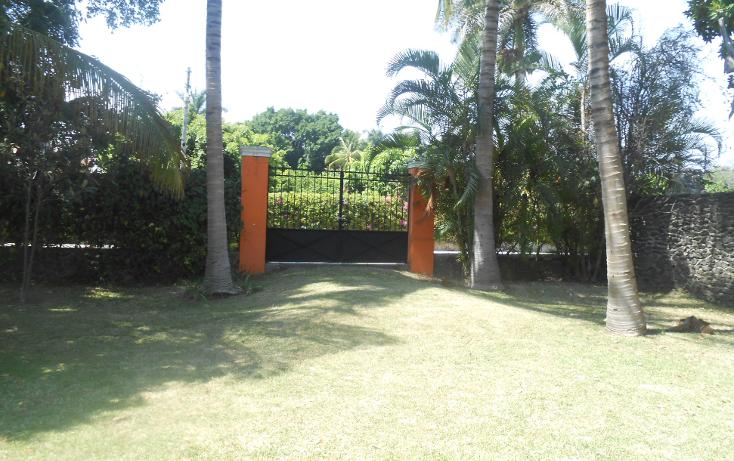 Foto de casa en venta en  , ticuman, tlaltizapán de zapata, morelos, 1747206 No. 05