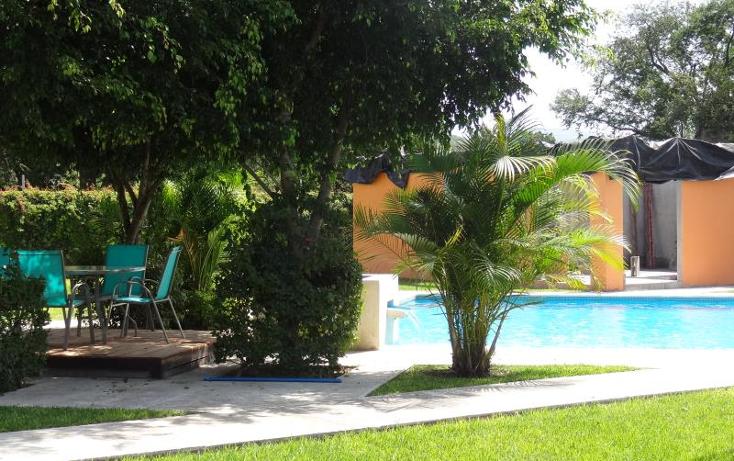 Foto de casa en venta en  , ticuman, tlaltizap?n de zapata, morelos, 1847678 No. 03
