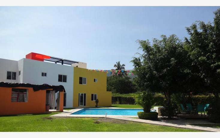 Foto de casa en venta en  , ticuman, tlaltizap?n de zapata, morelos, 1847678 No. 04