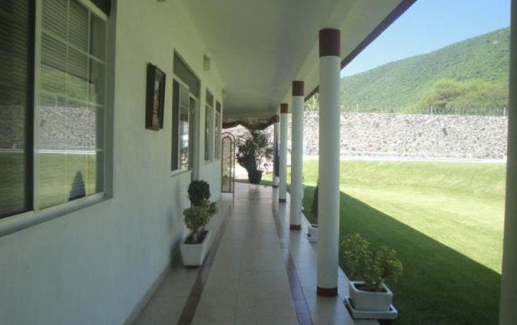 Foto de casa en venta en  , ticuman, tlaltizapán de zapata, morelos, 1937444 No. 05