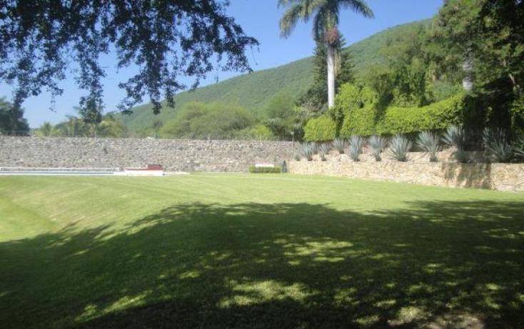 Foto de casa en venta en  , ticuman, tlaltizapán de zapata, morelos, 1937444 No. 06