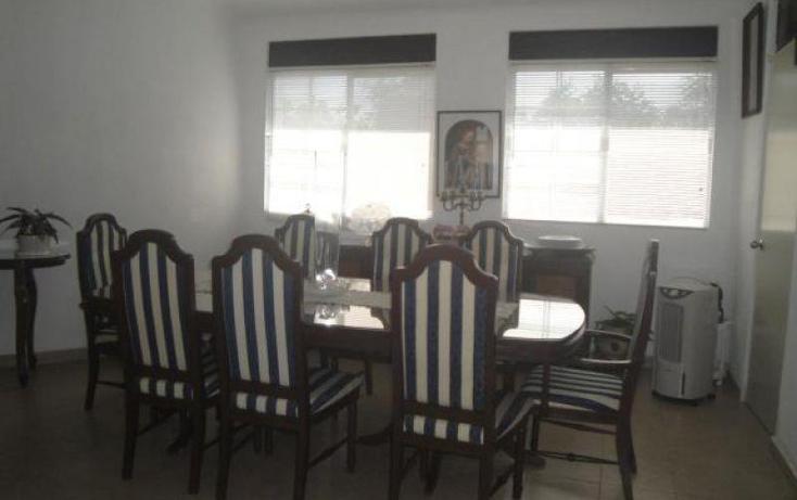 Foto de casa en venta en  , ticuman, tlaltizapán de zapata, morelos, 1937444 No. 07