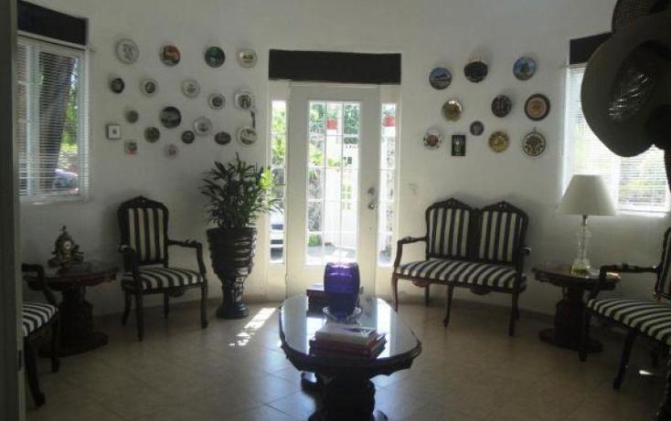 Foto de casa en venta en  , ticuman, tlaltizapán de zapata, morelos, 1937444 No. 11