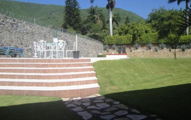 Foto de casa en venta en  , ticuman, tlaltizapán de zapata, morelos, 1937444 No. 14
