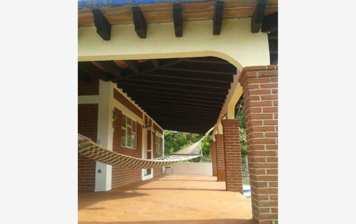 Foto de casa en venta en  , ticuman, tlaltizapán de zapata, morelos, 1986582 No. 02