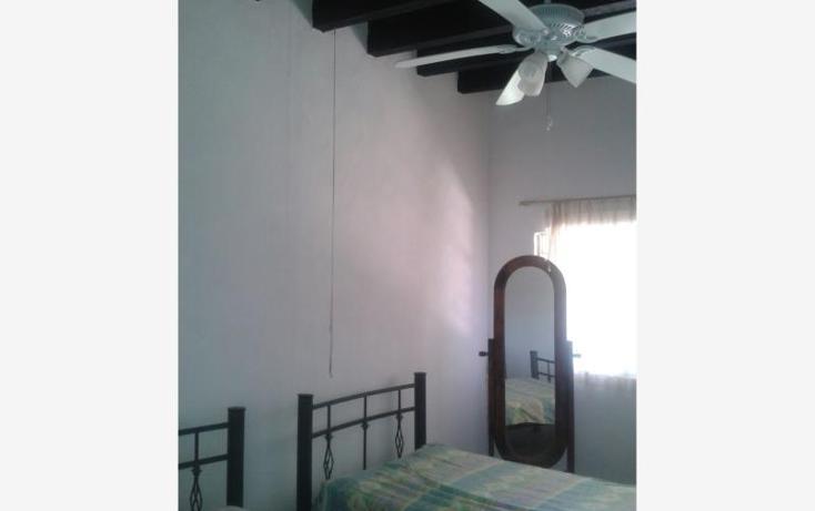 Foto de casa en venta en  , ticuman, tlaltizapán de zapata, morelos, 1986582 No. 04