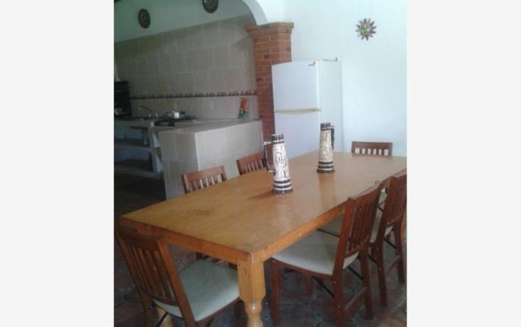 Foto de casa en venta en  , ticuman, tlaltizapán de zapata, morelos, 1986582 No. 05