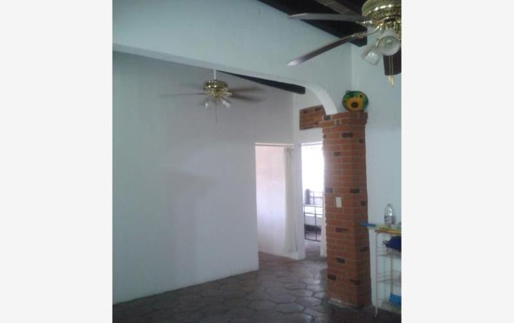 Foto de casa en venta en  , ticuman, tlaltizapán de zapata, morelos, 1986582 No. 06
