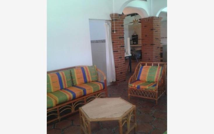Foto de casa en venta en  , ticuman, tlaltizapán de zapata, morelos, 1986582 No. 07