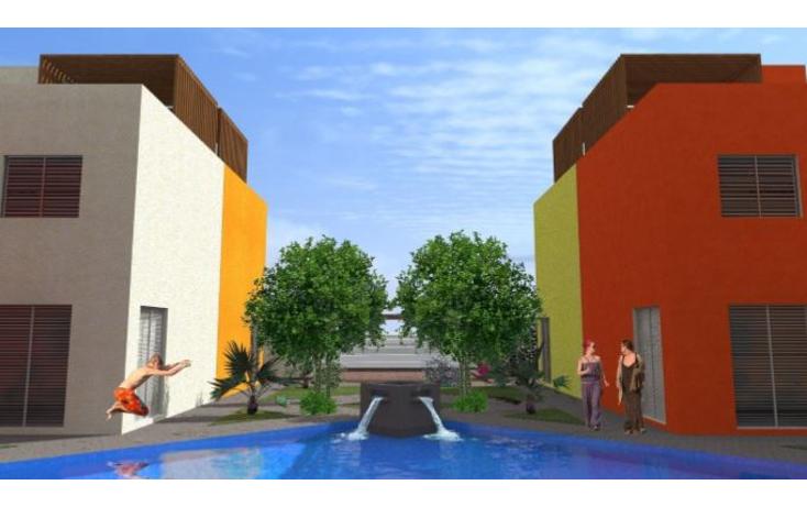 Foto de casa en venta en  , ticuman, tlaltizap?n de zapata, morelos, 2015770 No. 02