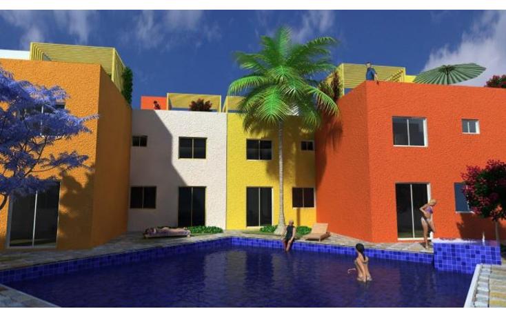 Foto de casa en venta en  , ticuman, tlaltizap?n de zapata, morelos, 2015770 No. 03