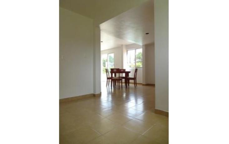 Foto de casa en venta en  , ticuman, tlaltizap?n de zapata, morelos, 2015770 No. 09