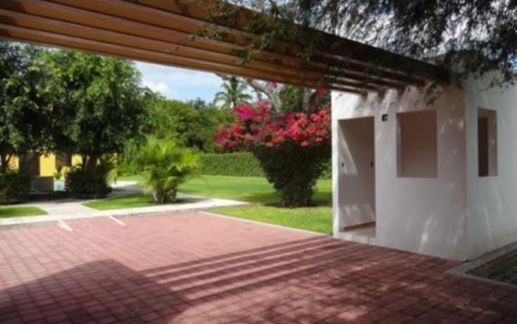 Foto de casa en venta en  , ticuman, tlaltizap?n de zapata, morelos, 2015770 No. 10