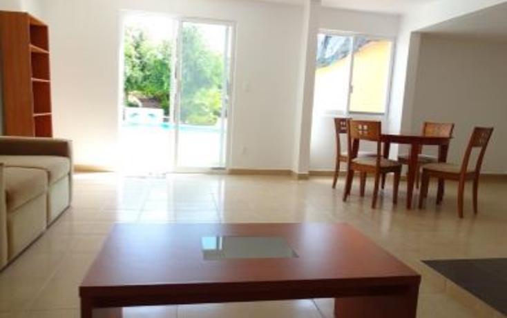Foto de casa en venta en  , ticuman, tlaltizap?n de zapata, morelos, 2015770 No. 15