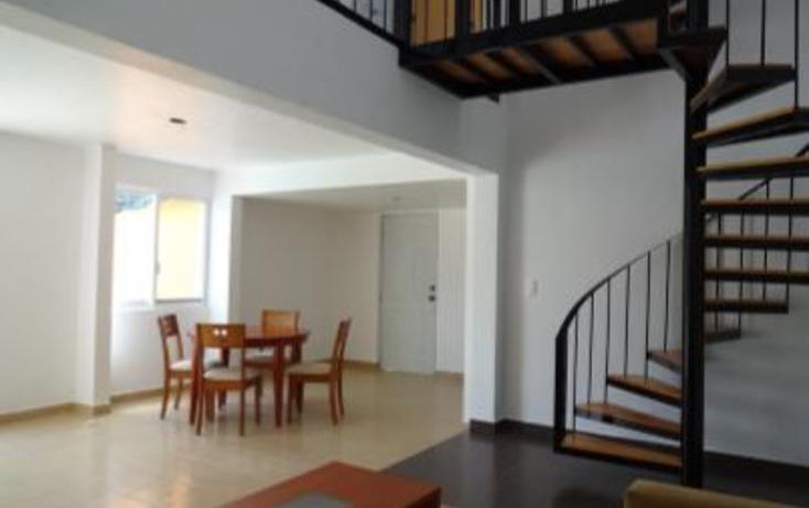 Foto de casa en venta en  , ticuman, tlaltizap?n de zapata, morelos, 2015770 No. 16