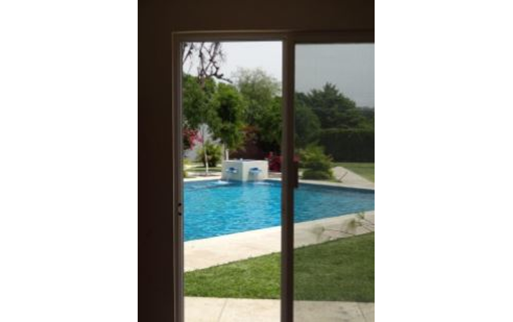 Foto de casa en venta en  , ticuman, tlaltizap?n de zapata, morelos, 2015770 No. 17